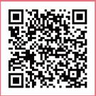 전국학부모지원센터 학부모 ON누리 4차 산업혁명시대, 우리 아이 어떻게 키울까요 바로가기 QR코드 http://www.parents.go.kr/open_content/upload/2018/12/05/BBS_201812050212090750/index.html?startpage=18