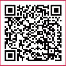 전국학부모지원센터 학부모 ON누리 4차 산업혁명시대, 미래 진로직업교육 바로가기 QR코드 http://www.parents.go.kr/open_content/upload/2018/12/05/BBS_201812050251315690/index.html