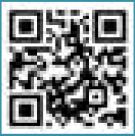 유니세프 바로가기 QR코드 www.unicef.or.kr