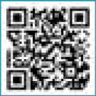 한국국제협력단 바로가기 QR코드 www.koica.go.kr