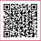 커리어넷 진로동영상 4차 산업혁명과 미래 핵심기술 바로가기 QR코드 https://www.career.go.kr/cnet/front/web/movie/catMapp/catMappView.do?ARCL_SER=1024082