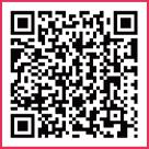 커리어넷 진로동영상 스마트 의류 전문가 김주용 바로가기 QR코드 https://www.career.go.kr/cnet/front/web/movie/catMapp/catMappView.do?ARCL_SER=1024148