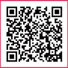 커리어넷 진로동영상 4차 산업혁명과 미래 핵심기술2 바로가기 QR코드 https://www.career.go.kr/cnet/front/web/movie/catMapp/catMappView.do?ARCL_SER=1024084
