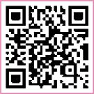 온라인 창업체험교육 플랫폼 yeep 핵심역량 진단 소개 바로가기 QR 코드 https://yeep.go.kr/intro/coreCmptyIntro.do