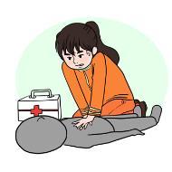 응급구조사