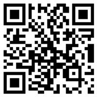 워크넷직업정보 바로가기 QR코드(https://www.work.go.kr/consltJobCarpa/srch/jobInfoSrch/srchJobInfo.do?cond=key&searchCode=%EA%B8%80%EB%A1%9C%EB%B2%8C)