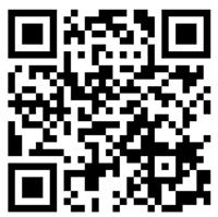 커리어넷 진로상담 제가뭘좋아하는지 모르겠어요 바로가기 QR코드 (http://mobile.career.go.kr/counsel/view?seq=6224134)