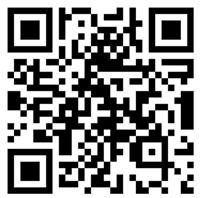 전국학부모지원센터 성공적인 학습지도 바로가기 QR코드 (http://www.parents.go.kr/open_content/upload/2018/12/17/BBS_201812170958255140/index.html?startpage=1)