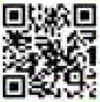전국학부모지원센터 홈페이지 바로가기 QR코드 (http://www.parents.go.kr/)