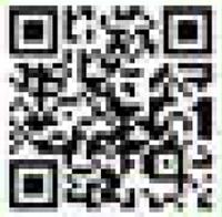 하이파이브홈페이지 바로가기 QR코드(http://www.hifive.go.kr)