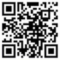 특성화고마이스터고포털하이파이브 특성화고 입학안내 바로가기 QR코드(http://www.hifive.go.kr/intro/admissionGuideList.do?rootMenuId=01&menuId=010202)