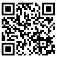 꿈길 홈페이지 바로가기 QR 코드(http://m.ggoomgil.go.kr/m/index.do) style=